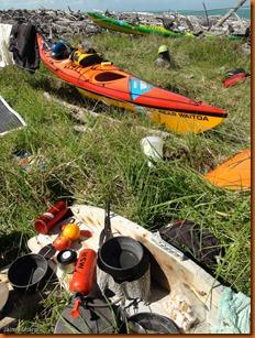 kayakdownundernzleg2-00110