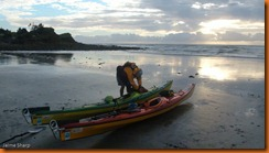 kayakdownundernzleg2-04442