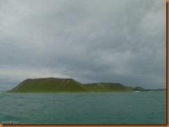 kayakdownundernzleg2-1030106