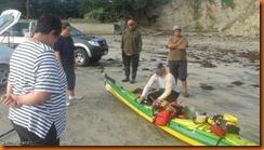 kayakdownundernzleg2-04524
