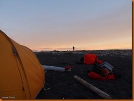 kayakdownundernzleg2-04553