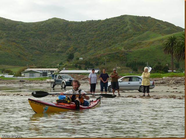 kayakdownundernzleg2-1030137
