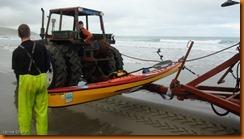 kayakdownundernzleg3-00563