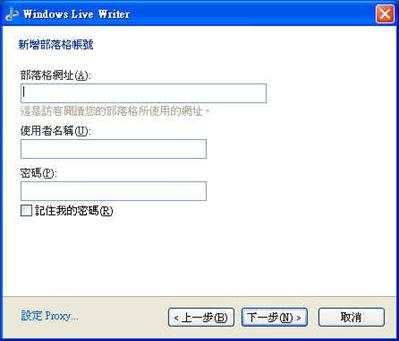 write-0011