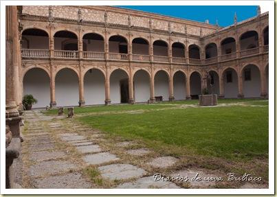 Salamanca-6359_1024x682
