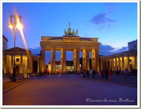 Berlin-07146
