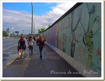 Berlin-07030