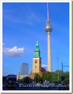 Berlin-07195