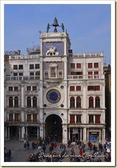 San Marcos Venecia-6