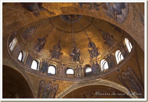 San Marcos Venecia-4