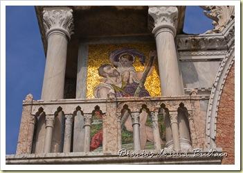 San Marcos Venecia-7