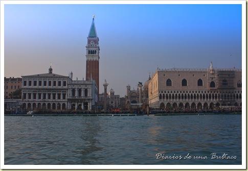 San Marcos  Venecia-1