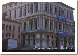 Pesaro Venecia-1