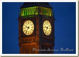 Big Ben-2