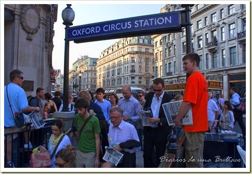 Oxford-2