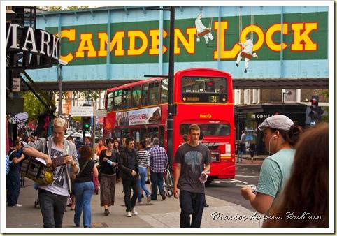 Camden-12