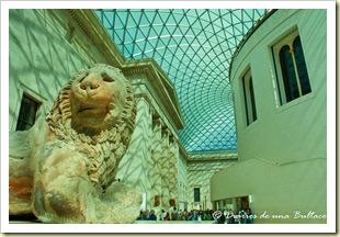 British Museum-5