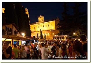 Feria Salamanca-11