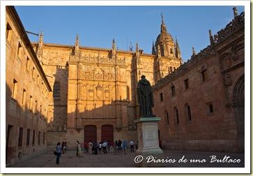 Feria Salamanca-1