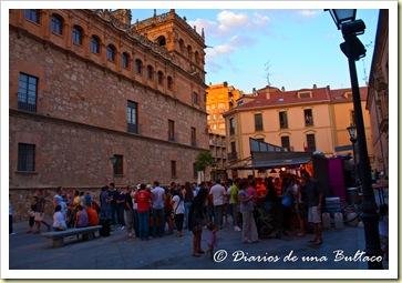 Feria Salamanca-7