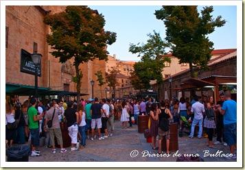 Feria Salamanca-8