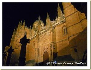 Catedral Salamanca-2