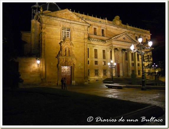 Colegio Anaya-1