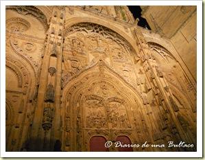 Catedral Salamanca-3