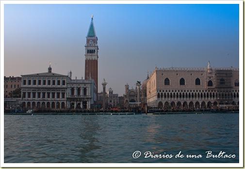 Venecia-25
