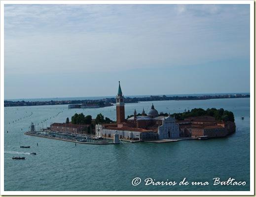 Venecia-5