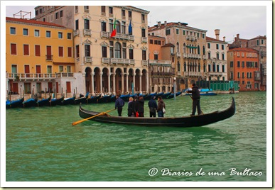 Venecia-21