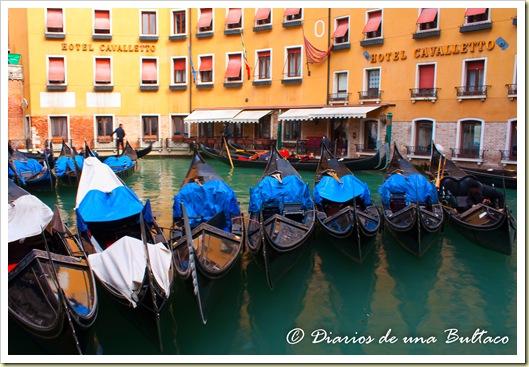 Venecia-22