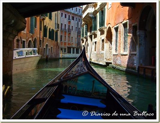 Venecia-7