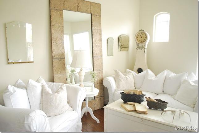 Living room 128
