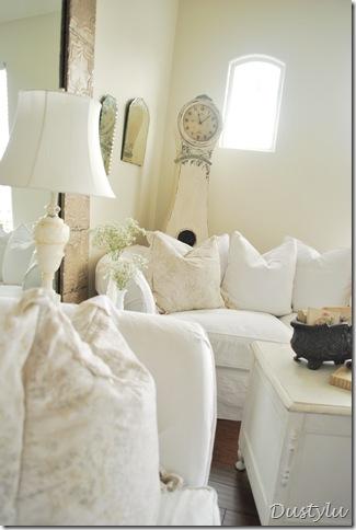 Living room 169