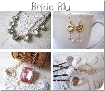 bride blu_2