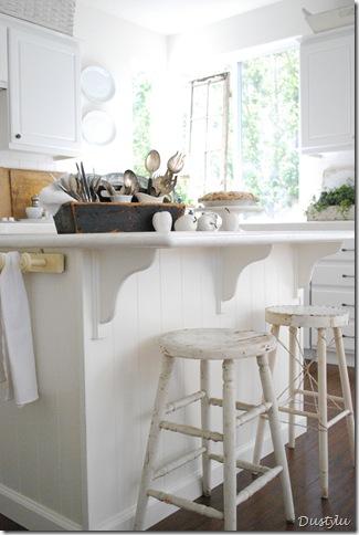 kitchen 2 008