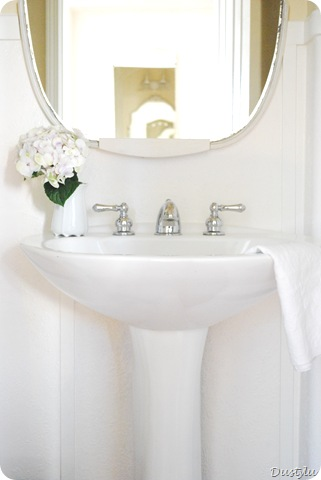 Bathroom LT2 082