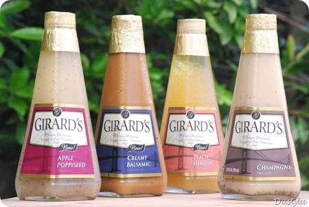 Girards 1 419