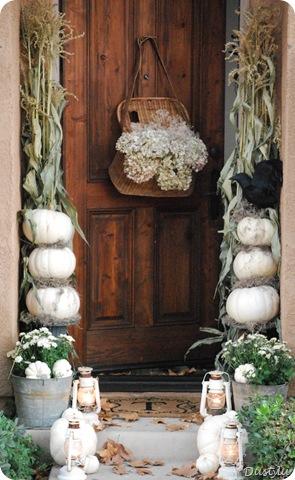 Front Door Final 149