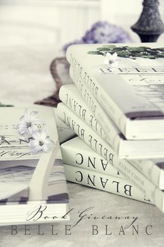 BookGiveaway2