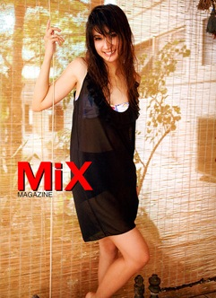 mix-sep-amy-05
