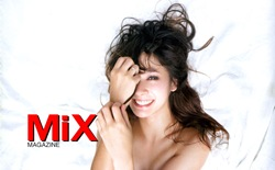 mix-sep-amy-15