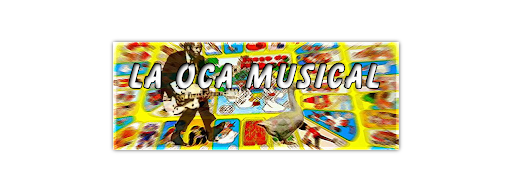 La Oca Musical