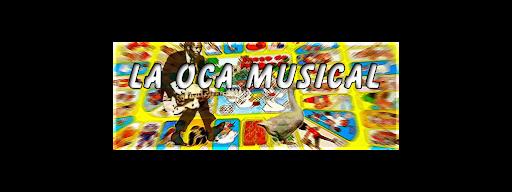 La Oca Musical