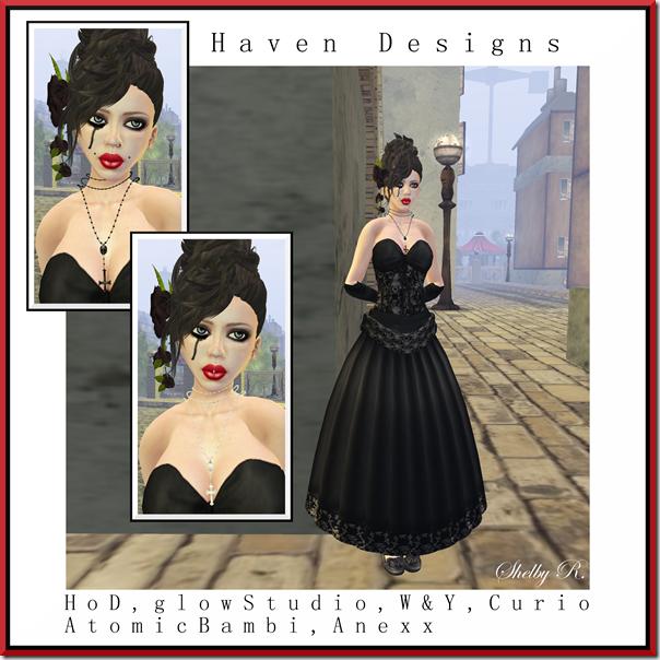 PlaHaven4_001b