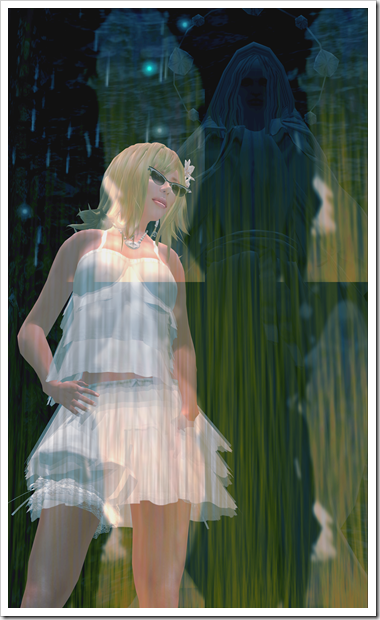 Edelweiss6b_001