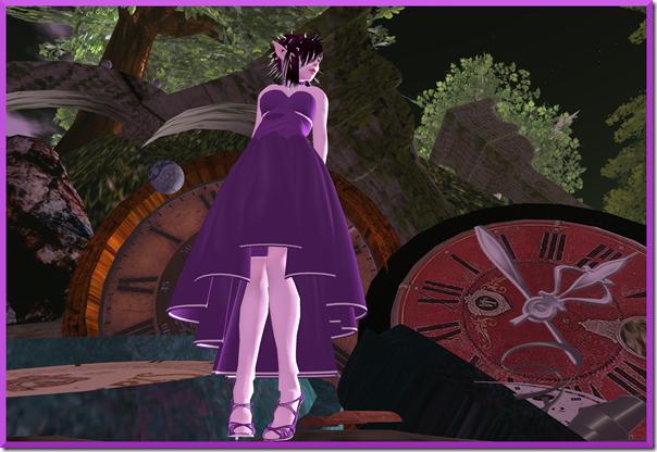 Purple5_001