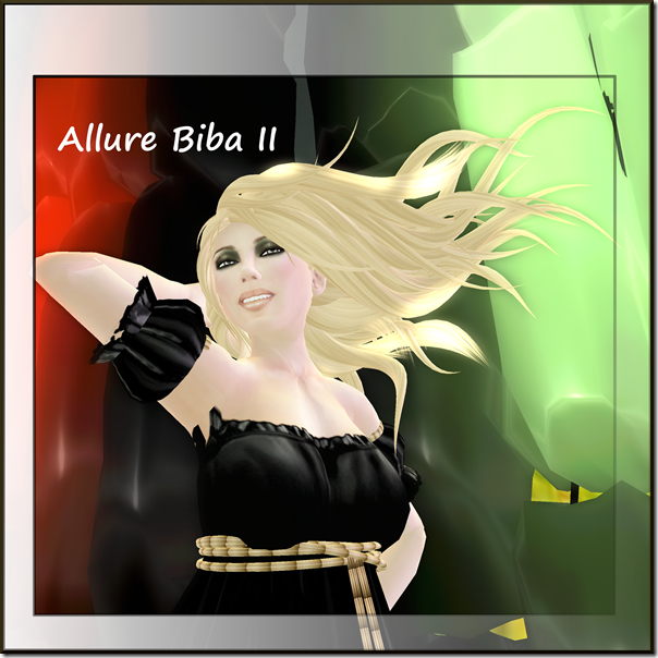 Fleurb24_001B