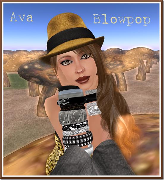 Eva7_001b